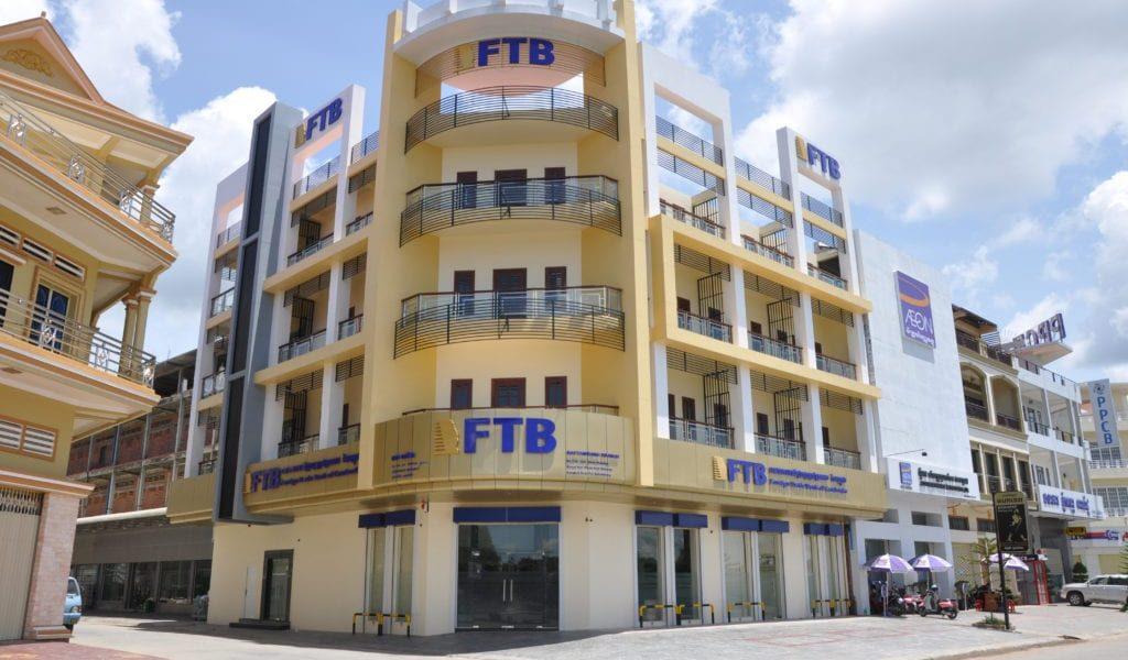 ftb-2-min